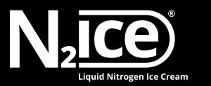 n2ice_logo_mit titel_V6.0_sw_invertiert