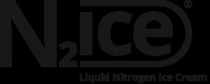 n2ice_logo_mit-titel_reg_V5.5_2000px
